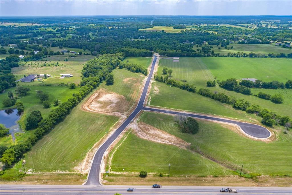 Lot 4 PR 8641  Canton, Texas 75103 - Acquisto Real Estate best frisco realtor Amy Gasperini 1031 exchange expert