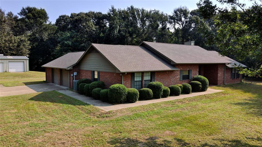 1317 Tyler  Street, Athens, Texas 75751 - Acquisto Real Estate best frisco realtor Amy Gasperini 1031 exchange expert