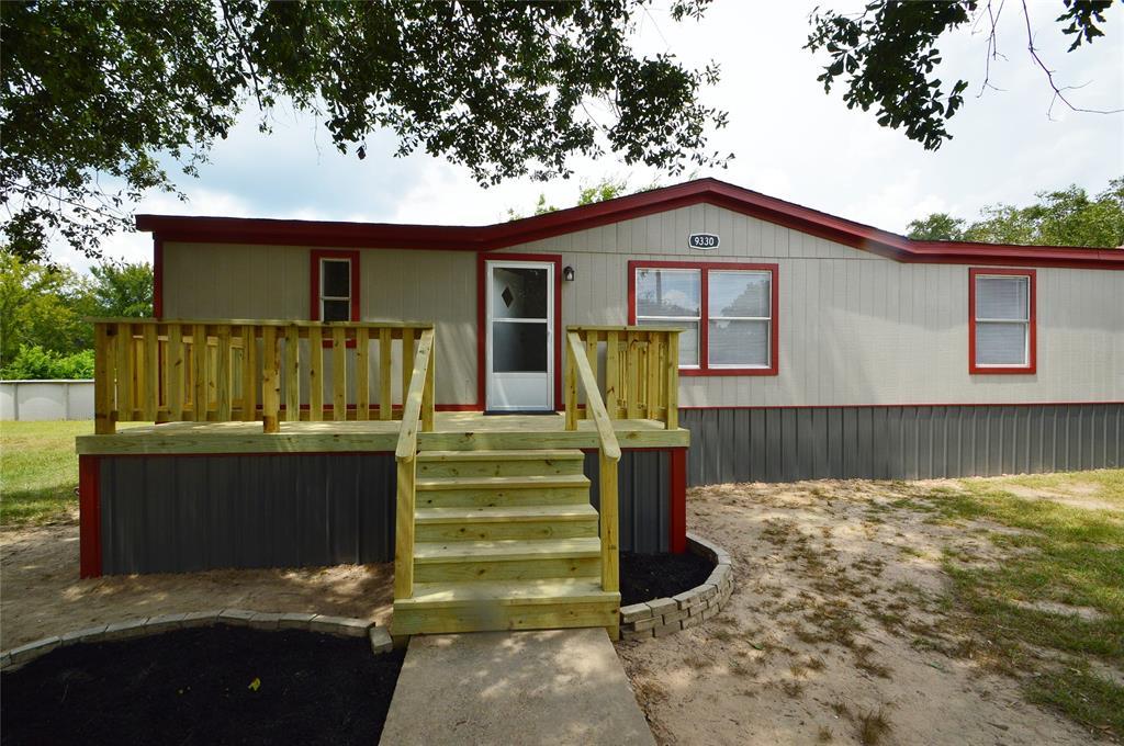 9330 Lynda  Lane, Hawk Cove, Texas 75474 - Acquisto Real Estate best frisco realtor Amy Gasperini 1031 exchange expert