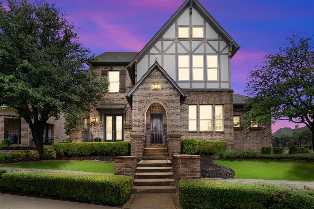 3784 Greenbrier  Drive, Frisco, Texas 75033 - Acquisto Real Estate best frisco realtor Amy Gasperini 1031 exchange expert