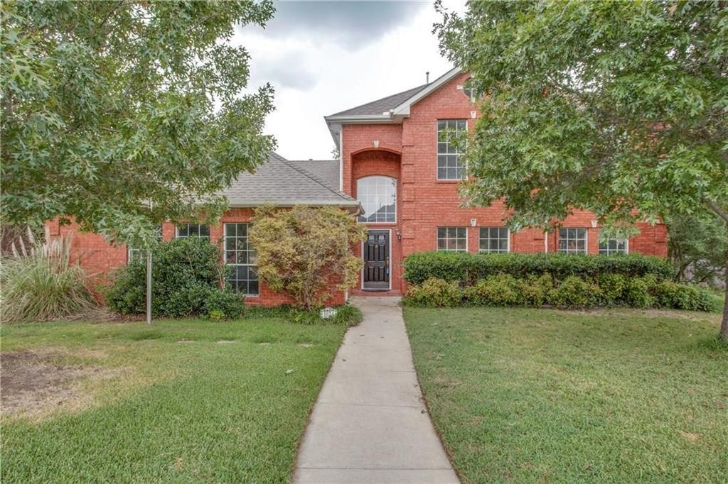 1024 Heath  Circle, Cedar Hill, Texas 75104 - Acquisto Real Estate best frisco realtor Amy Gasperini 1031 exchange expert