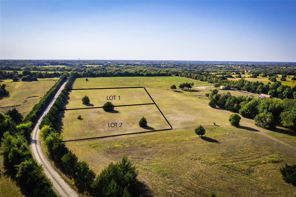 TBD County Road 4668  Trenton, Texas 75490 - Acquisto Real Estate best frisco realtor Amy Gasperini 1031 exchange expert