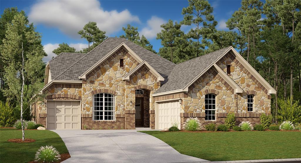 1186 Rosecrush  Drive, Haslet, Texas 76052 - Acquisto Real Estate best frisco realtor Amy Gasperini 1031 exchange expert