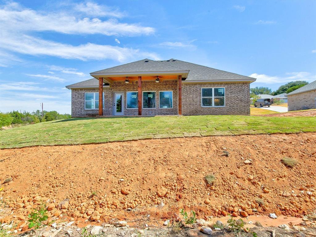 2220 Lakewood  Trail, Granbury, Texas 76048 - Acquisto Real Estate best frisco realtor Amy Gasperini 1031 exchange expert