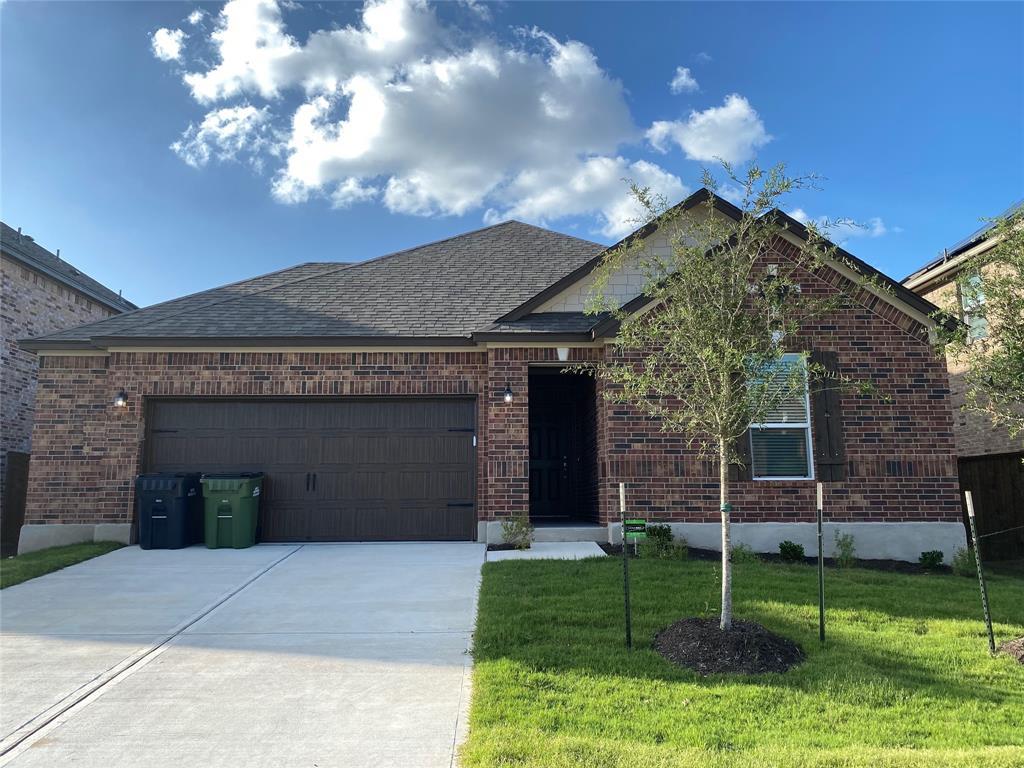 17103 Stinnett  Drive, Leander, Texas 78641 - Acquisto Real Estate best frisco realtor Amy Gasperini 1031 exchange expert