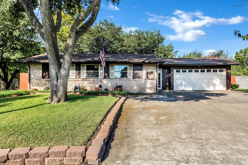 1734 Carlisle  Street, Irving, Texas 75062 - Acquisto Real Estate best frisco realtor Amy Gasperini 1031 exchange expert