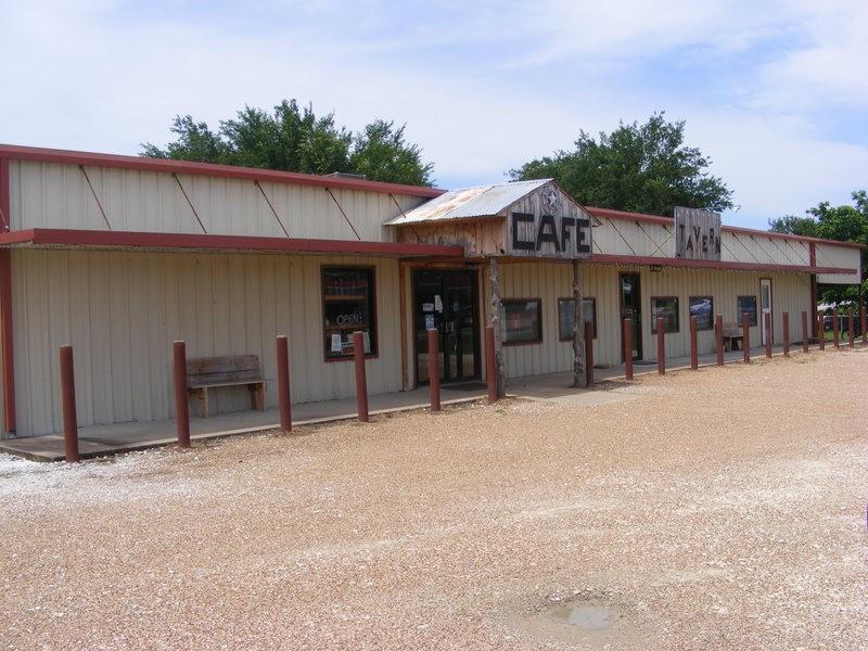 100 Highway 31  Dawson, Texas 76639 - Acquisto Real Estate best frisco realtor Amy Gasperini 1031 exchange expert