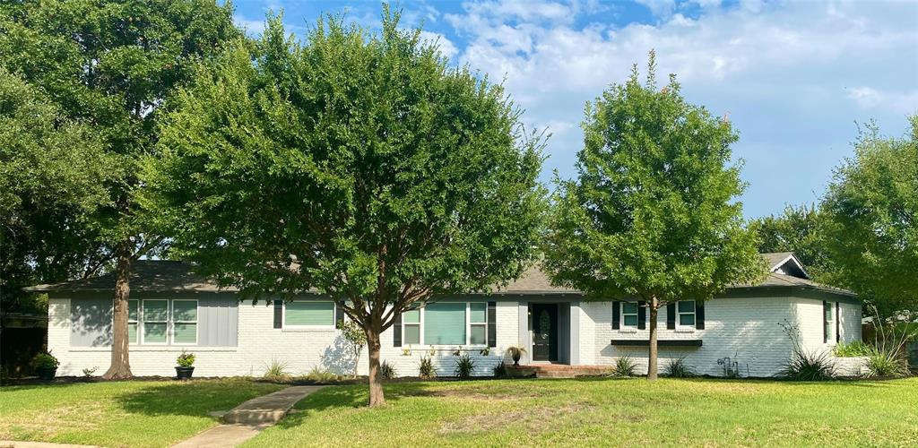 4625 Hildring  Drive, Fort Worth, Texas 76109 - Acquisto Real Estate best frisco realtor Amy Gasperini 1031 exchange expert