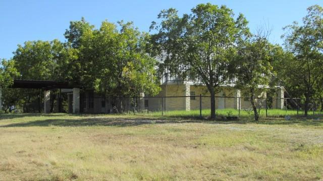 1543 County Rd 416  Comanche, Texas 76442 - Acquisto Real Estate best frisco realtor Amy Gasperini 1031 exchange expert