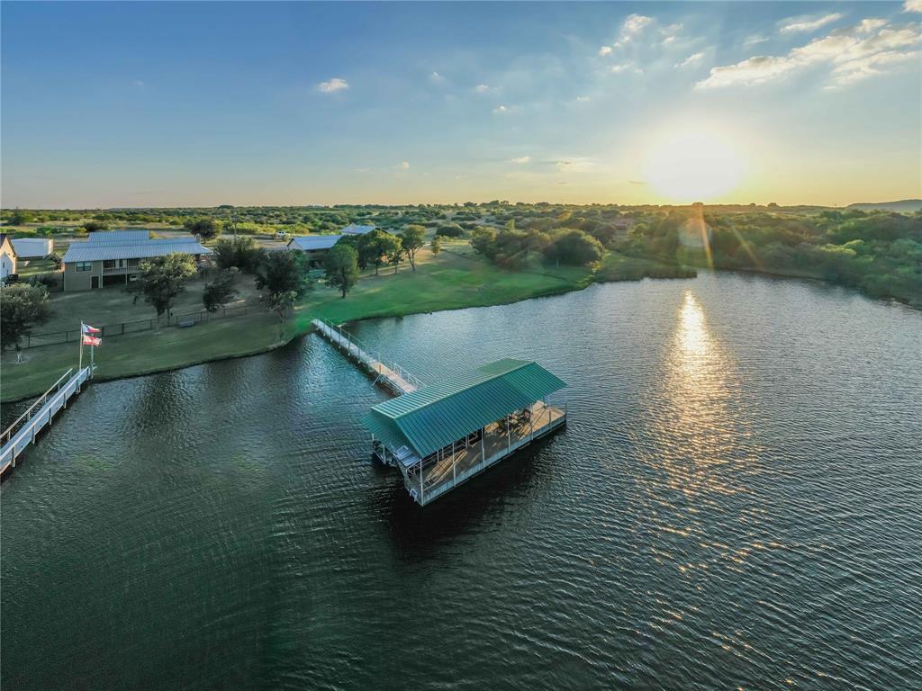 1001 Cardinal  Cove, Possum Kingdom Lake, Texas 76449 - Acquisto Real Estate best frisco realtor Amy Gasperini 1031 exchange expert