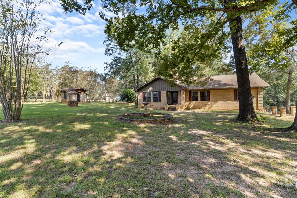 523 An County Road 322  Frankston, Texas 75763 - Acquisto Real Estate best frisco realtor Amy Gasperini 1031 exchange expert