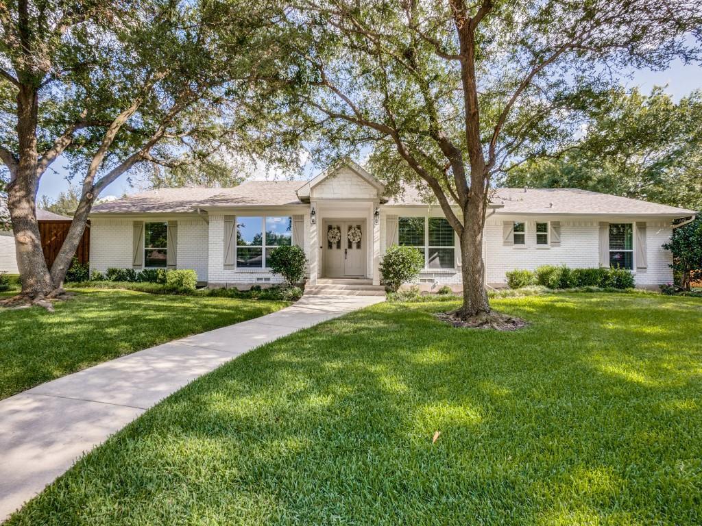 7906 Roundrock  Road, Dallas, Texas 75248 - Acquisto Real Estate best frisco realtor Amy Gasperini 1031 exchange expert