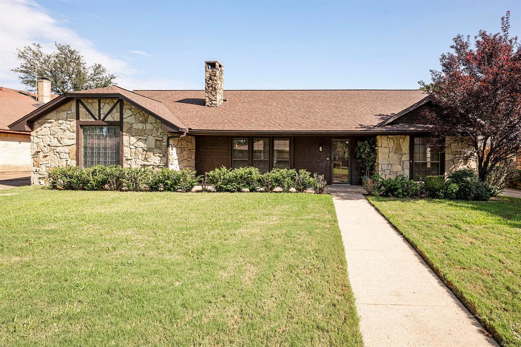 1105 Bucknell  Drive, Arlington, Texas 76012 - Acquisto Real Estate best frisco realtor Amy Gasperini 1031 exchange expert