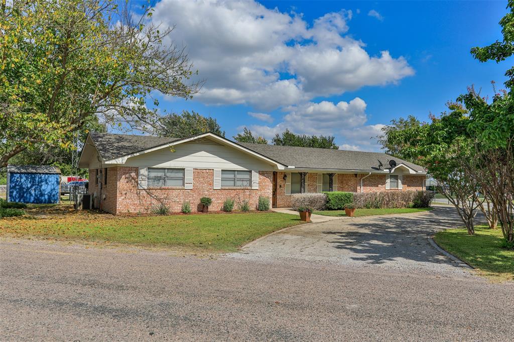 6989 Fm 922  Era, Texas 76238 - Acquisto Real Estate best frisco realtor Amy Gasperini 1031 exchange expert