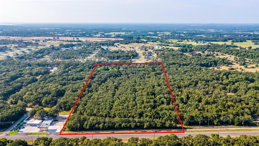 TBD3 Knob Hill  Road, Azle, Texas 76020 - Acquisto Real Estate best frisco realtor Amy Gasperini 1031 exchange expert