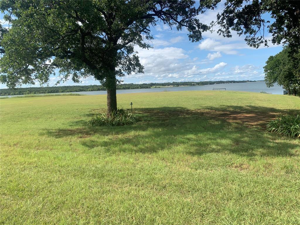 Cortez  Drive, Nocona, Texas 76255 - Acquisto Real Estate best frisco realtor Amy Gasperini 1031 exchange expert