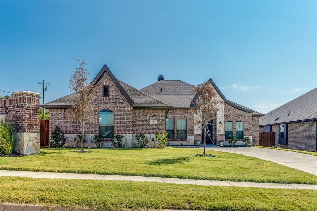 152 Independence  Drive, Joshua, Texas 76058 - Acquisto Real Estate best frisco realtor Amy Gasperini 1031 exchange expert