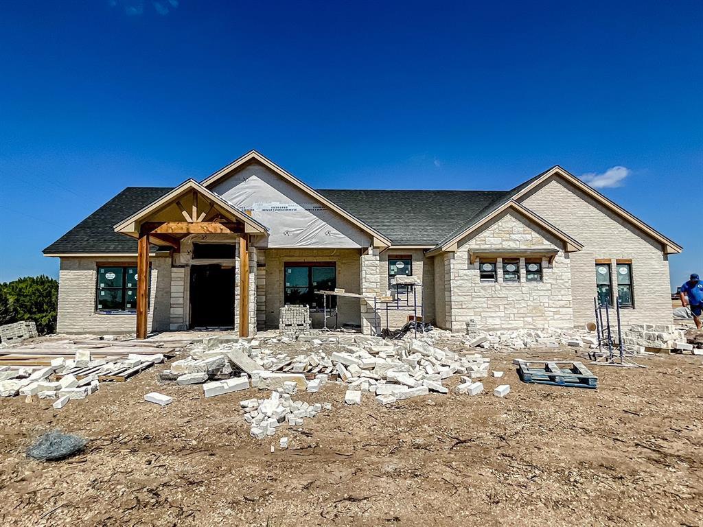TBD County Road 407  Glen Rose, Texas 76070 - Acquisto Real Estate best frisco realtor Amy Gasperini 1031 exchange expert