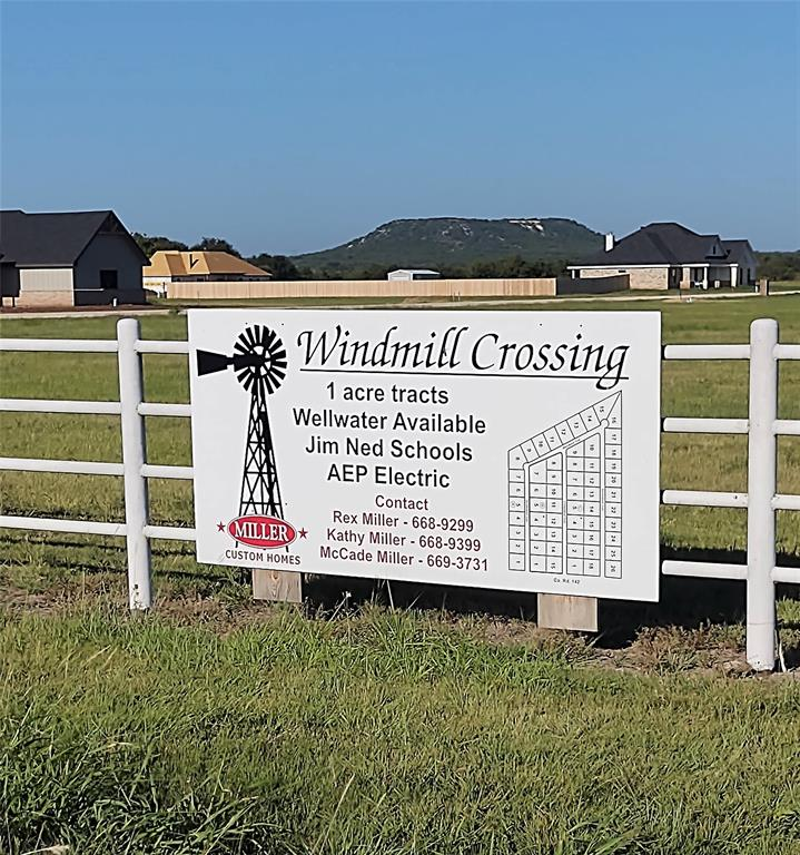 145 Crosswind  Trail, Ovalo, Texas 79541 - Acquisto Real Estate best frisco realtor Amy Gasperini 1031 exchange expert