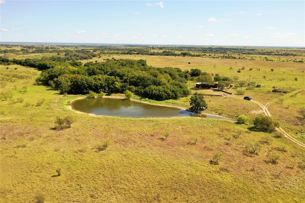 TBD County Road 626  Indian Gap, Texas 76531 - Acquisto Real Estate best frisco realtor Amy Gasperini 1031 exchange expert