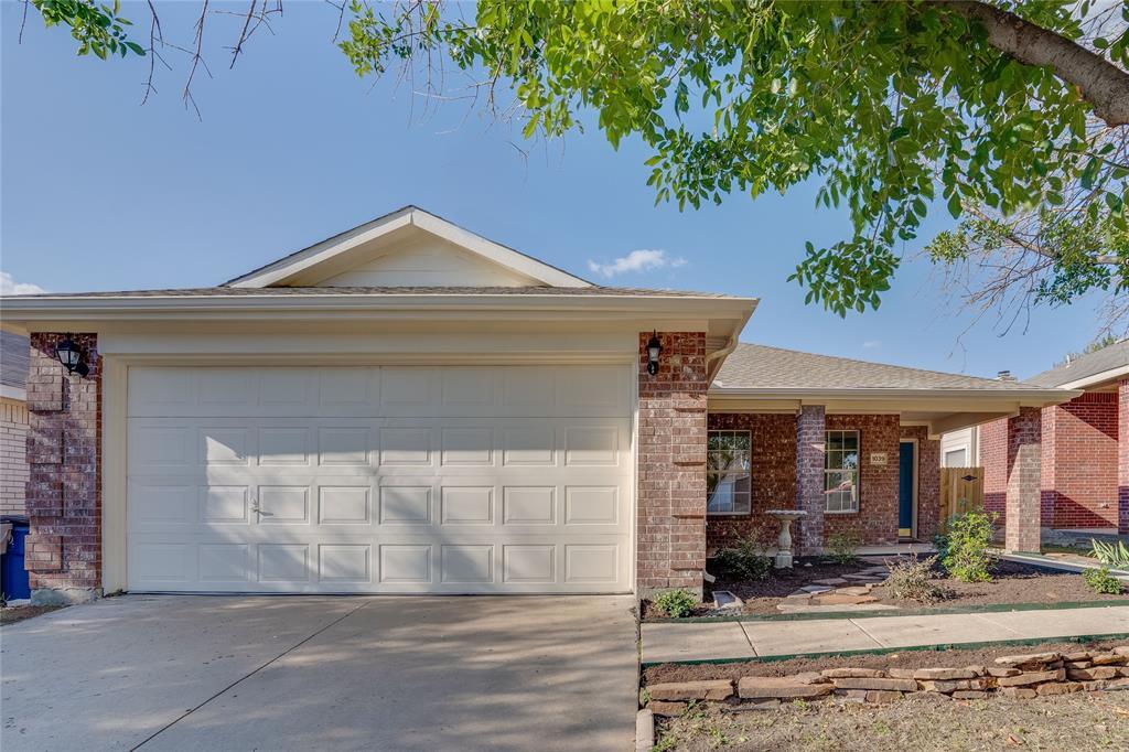 1039 Port Boliver  Drive, Little Elm, Texas 75068 - Acquisto Real Estate best frisco realtor Amy Gasperini 1031 exchange expert