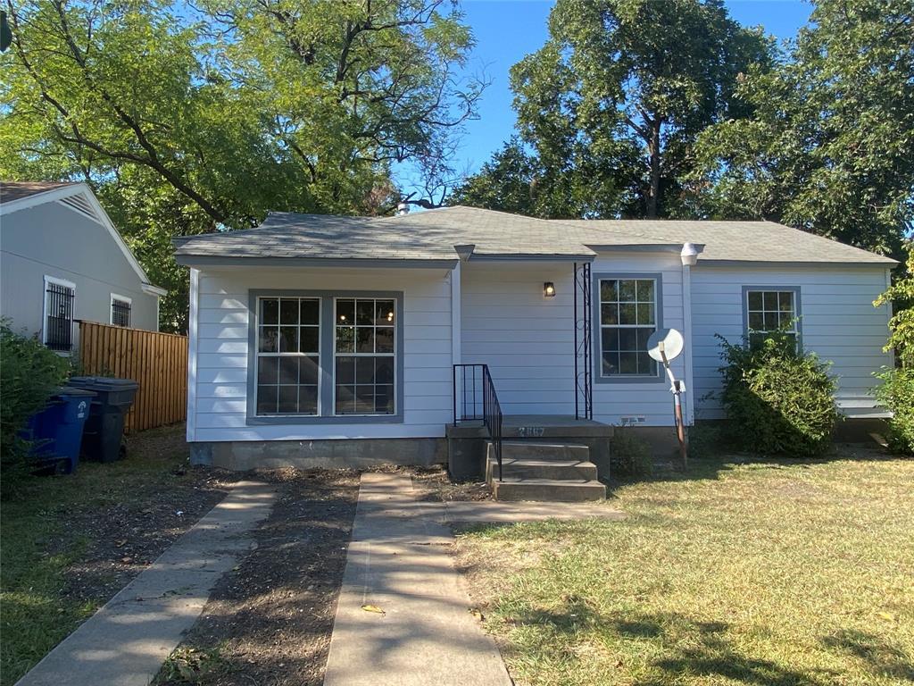 2667 Wilhurt  Avenue, Dallas, Texas 75216 - Acquisto Real Estate best frisco realtor Amy Gasperini 1031 exchange expert