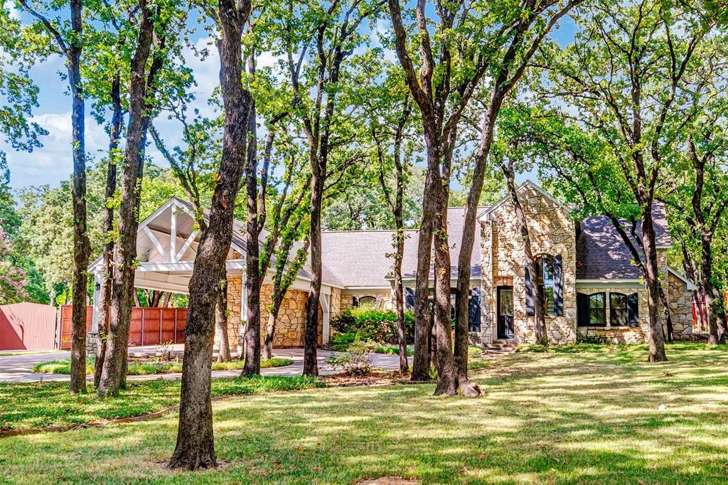 1788 Kingswood  Drive, Southlake, Texas 76092 - Acquisto Real Estate best frisco realtor Amy Gasperini 1031 exchange expert