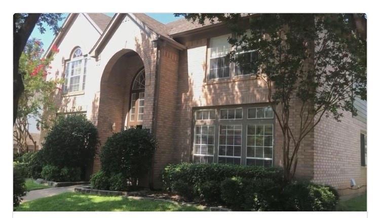202 Bob O Link  Drive, Southlake, Texas 76092 - Acquisto Real Estate best frisco realtor Amy Gasperini 1031 exchange expert