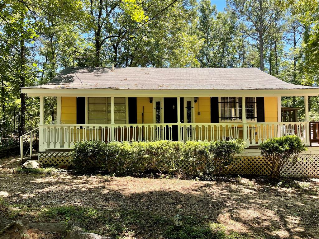 567 County Road 2978  Hughes Springs, Texas 75656 - Acquisto Real Estate best frisco realtor Amy Gasperini 1031 exchange expert