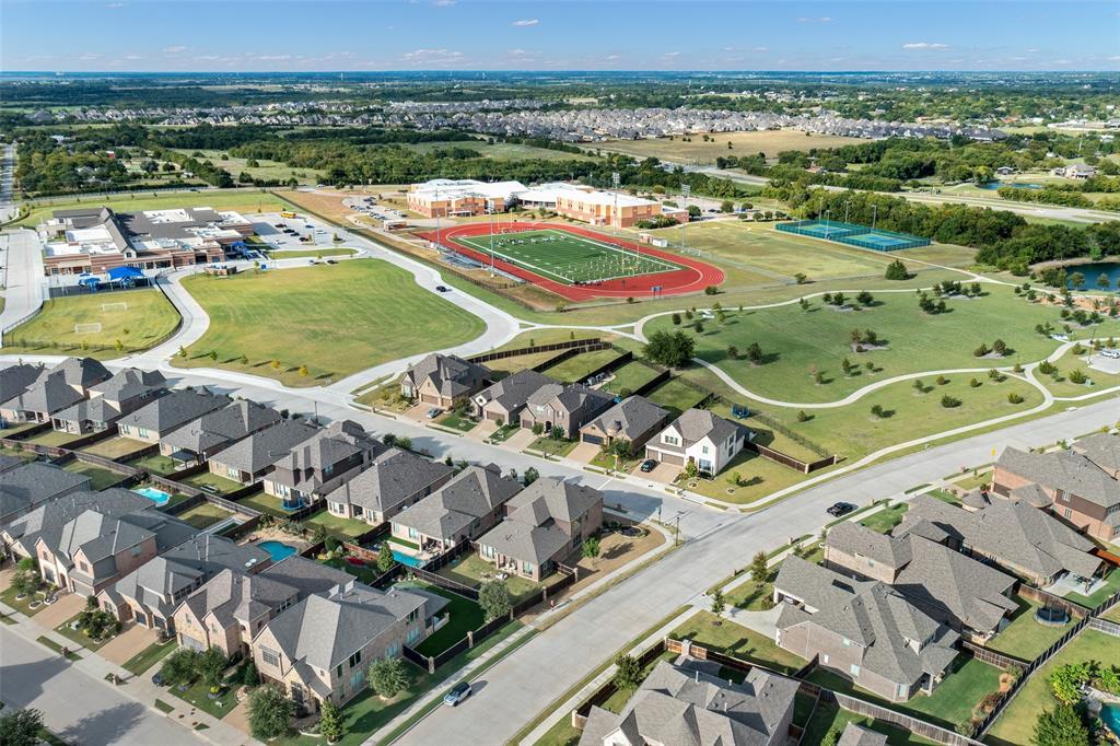423 Miramar  Drive, Rockwall, Texas 75087 - Acquisto Real Estate best frisco realtor Amy Gasperini 1031 exchange expert