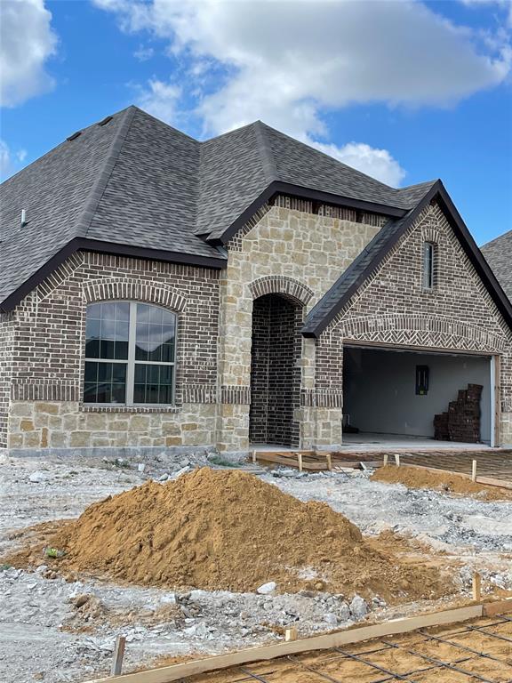 250 Hedgewood  Waxahachie, Texas 75165 - Acquisto Real Estate best frisco realtor Amy Gasperini 1031 exchange expert