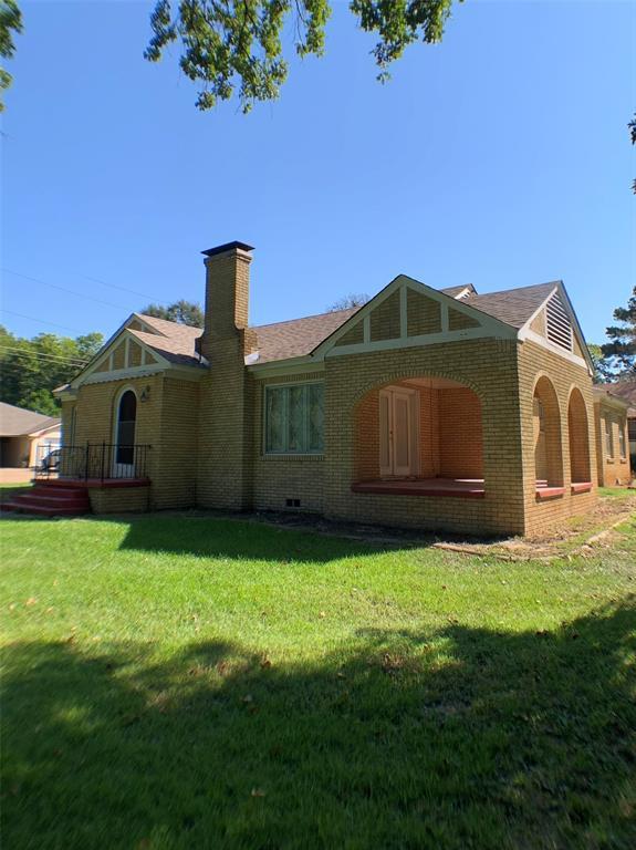 1200 Green  Street, Longview, Texas 75602 - Acquisto Real Estate best frisco realtor Amy Gasperini 1031 exchange expert