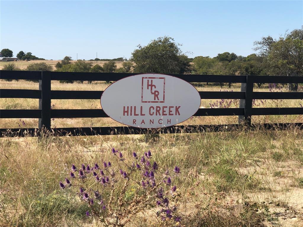 FM 2959 Lot 63  Milford, Texas 76670 - Acquisto Real Estate best frisco realtor Amy Gasperini 1031 exchange expert