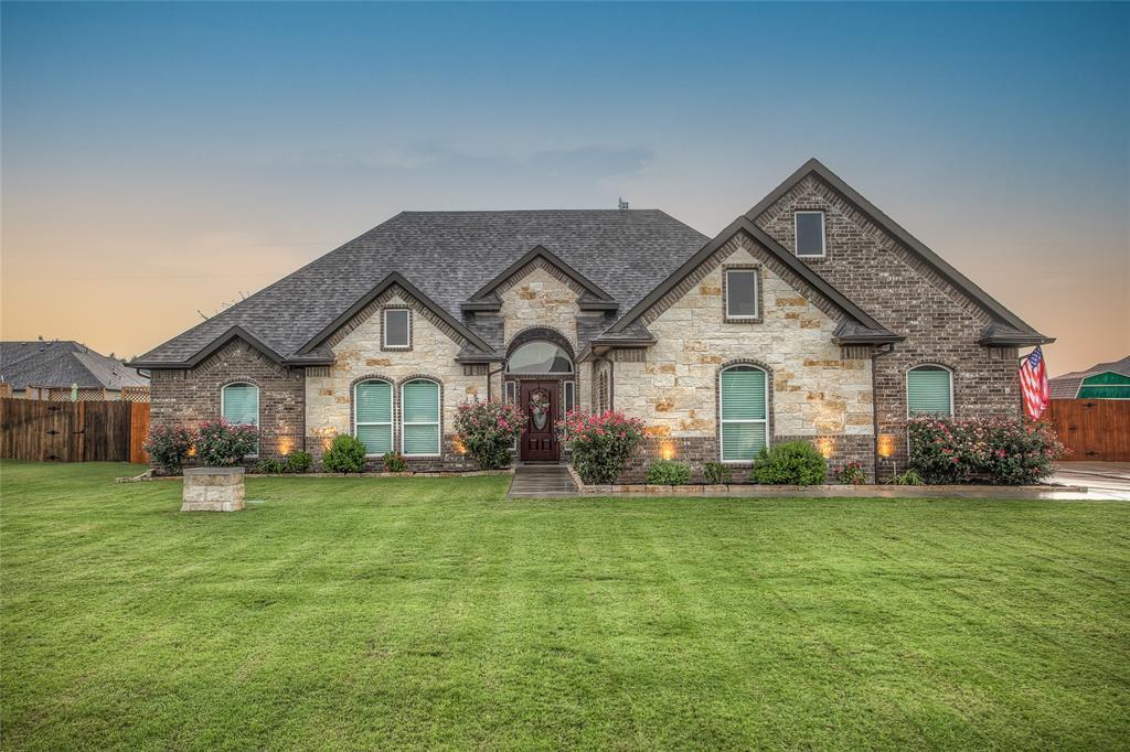 12424 Messer  Court, Fort Worth, Texas 76126 - Acquisto Real Estate best frisco realtor Amy Gasperini 1031 exchange expert