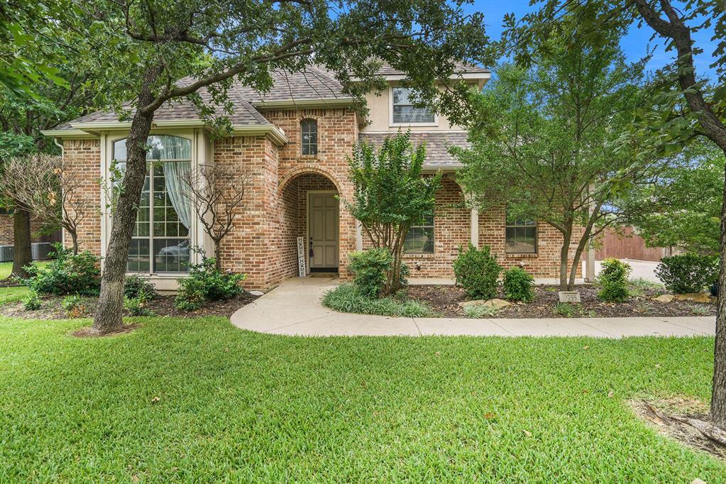 9755 Rock Dove  Circle, Fort Worth, Texas 76244 - Acquisto Real Estate best frisco realtor Amy Gasperini 1031 exchange expert