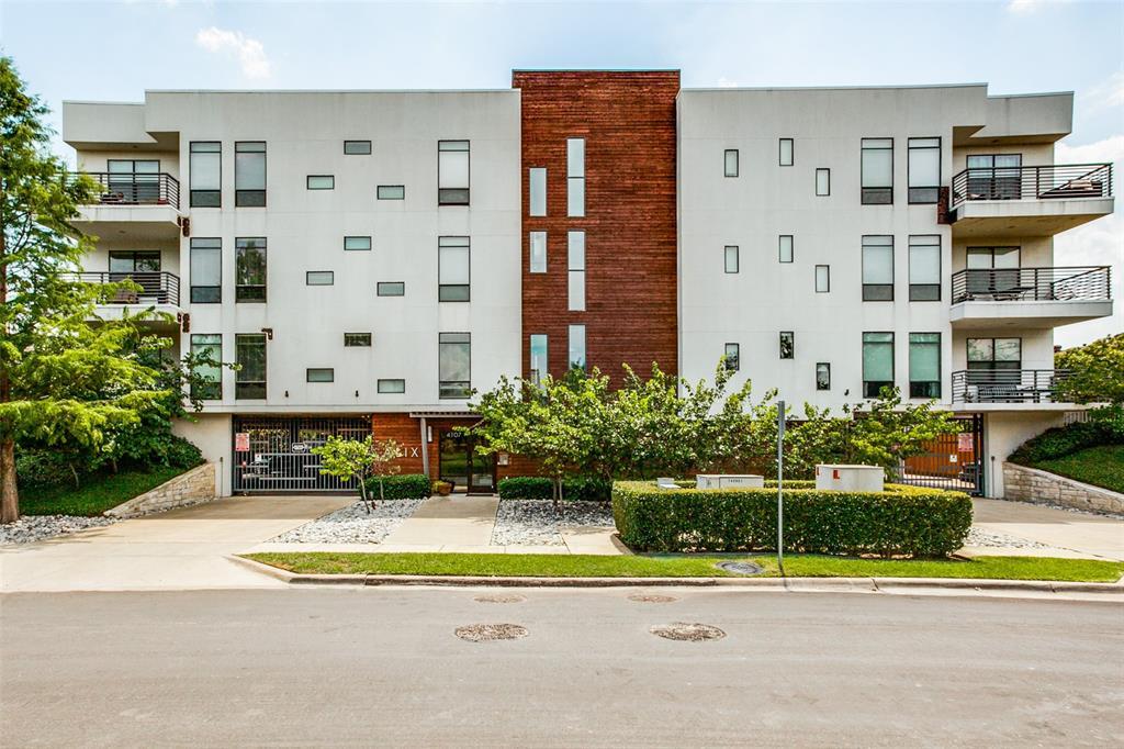4107 Bowser  Avenue, Dallas, Texas 75219 - Acquisto Real Estate best frisco realtor Amy Gasperini 1031 exchange expert