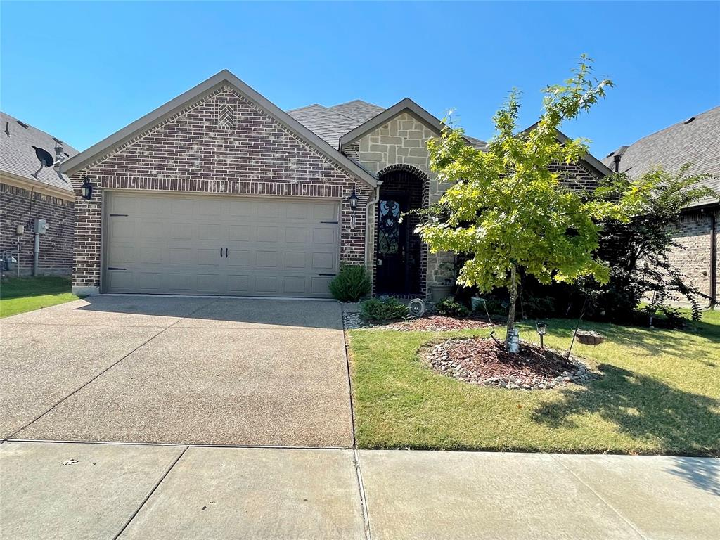 565 England  Street, Fate, Texas 75189 - Acquisto Real Estate best frisco realtor Amy Gasperini 1031 exchange expert