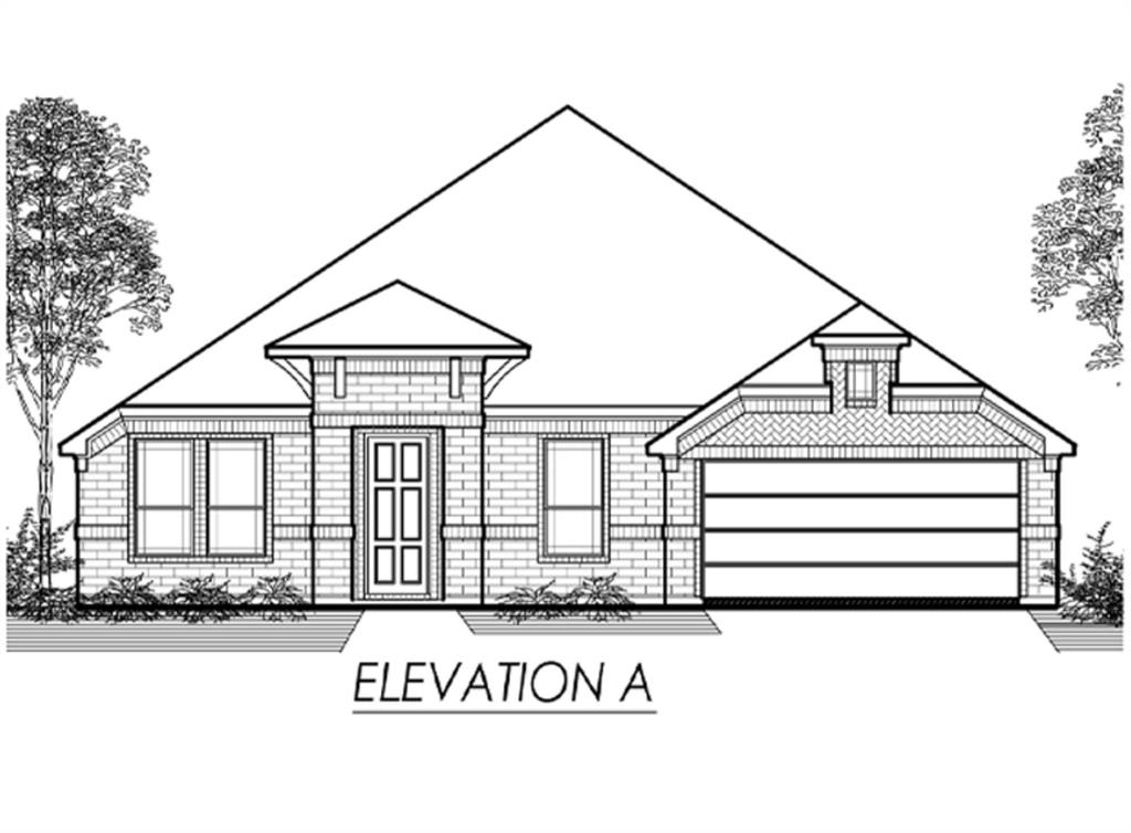 2065 Adrian  Court, Waxahachie, Texas 75165 - Acquisto Real Estate best frisco realtor Amy Gasperini 1031 exchange expert
