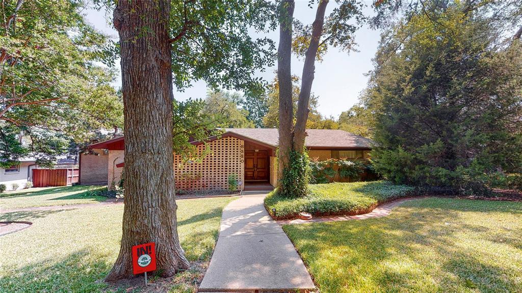 8320 San Leandro  Drive, Dallas, Texas 75218 - Acquisto Real Estate best frisco realtor Amy Gasperini 1031 exchange expert