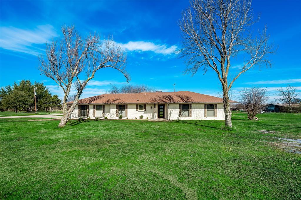 16 Estates  Road, Lucas, Texas 75002 - Acquisto Real Estate best frisco realtor Amy Gasperini 1031 exchange expert