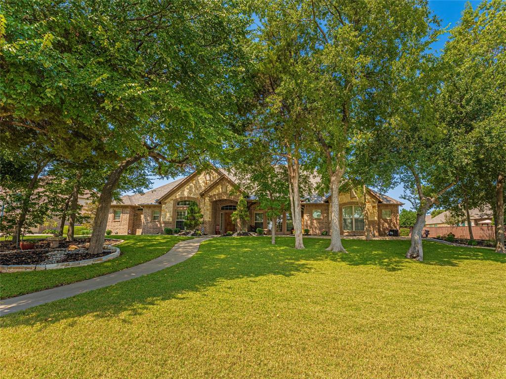226 Williamsburg  Lane, Ovilla, Texas 75154 - Acquisto Real Estate best frisco realtor Amy Gasperini 1031 exchange expert