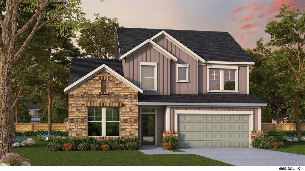 2301 Robin  Way, Northlake, Texas 76247 - Acquisto Real Estate best frisco realtor Amy Gasperini 1031 exchange expert