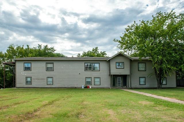 322 Carson  Street, Red Oak, Texas 75154 - Acquisto Real Estate best frisco realtor Amy Gasperini 1031 exchange expert