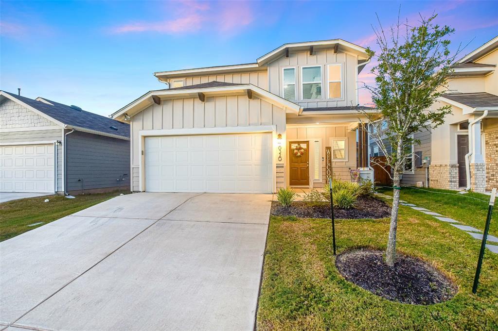 6320 Gunflint  Drive, Austin, Texas 78747 - Acquisto Real Estate best frisco realtor Amy Gasperini 1031 exchange expert