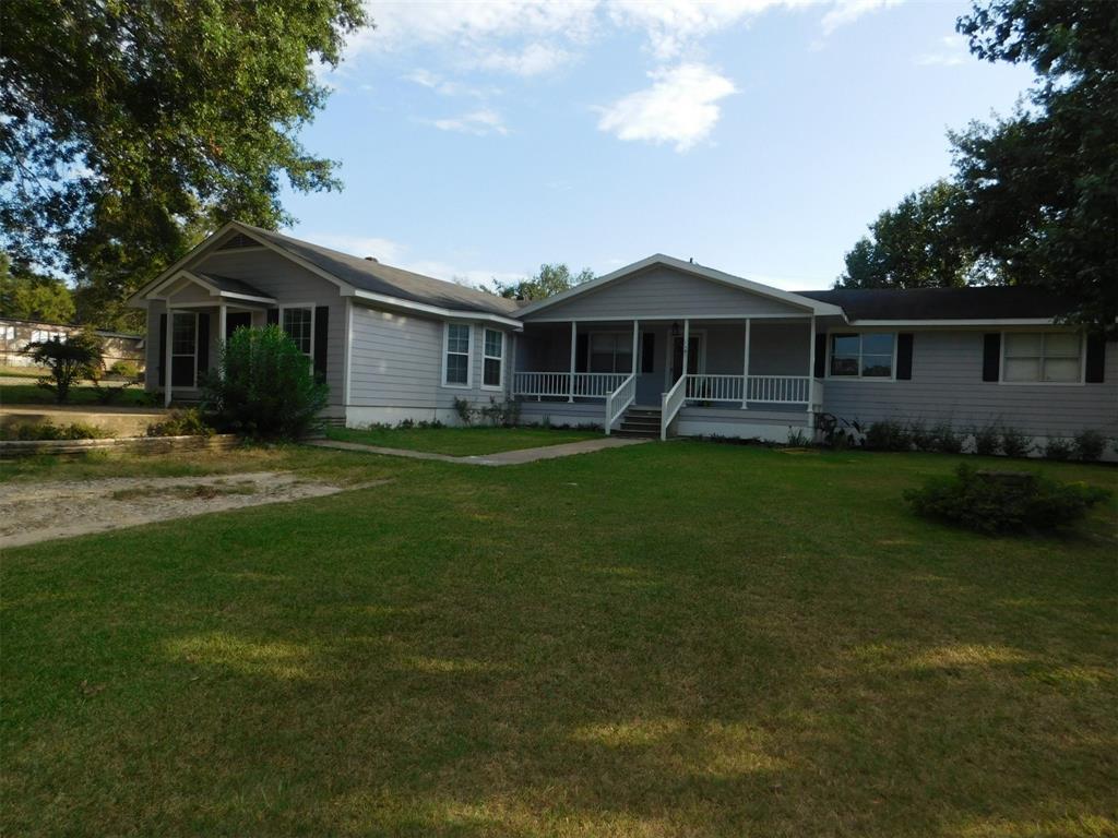 301 Burrough  Buffalo, Texas 75831 - Acquisto Real Estate best frisco realtor Amy Gasperini 1031 exchange expert
