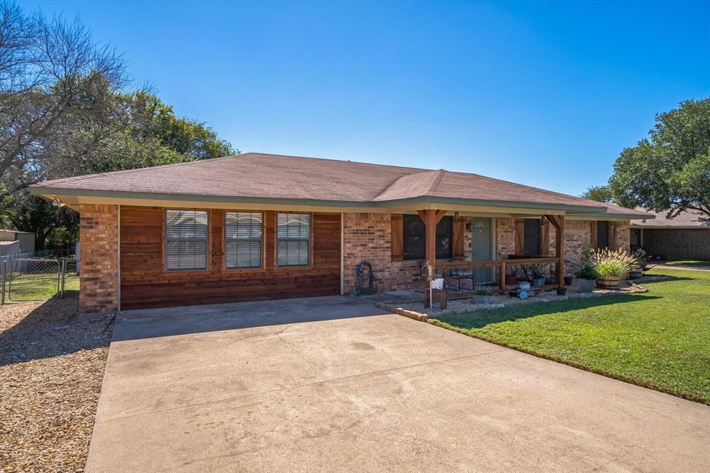 2041 Lisa  Circle, Canton, Texas 75103 - Acquisto Real Estate best frisco realtor Amy Gasperini 1031 exchange expert