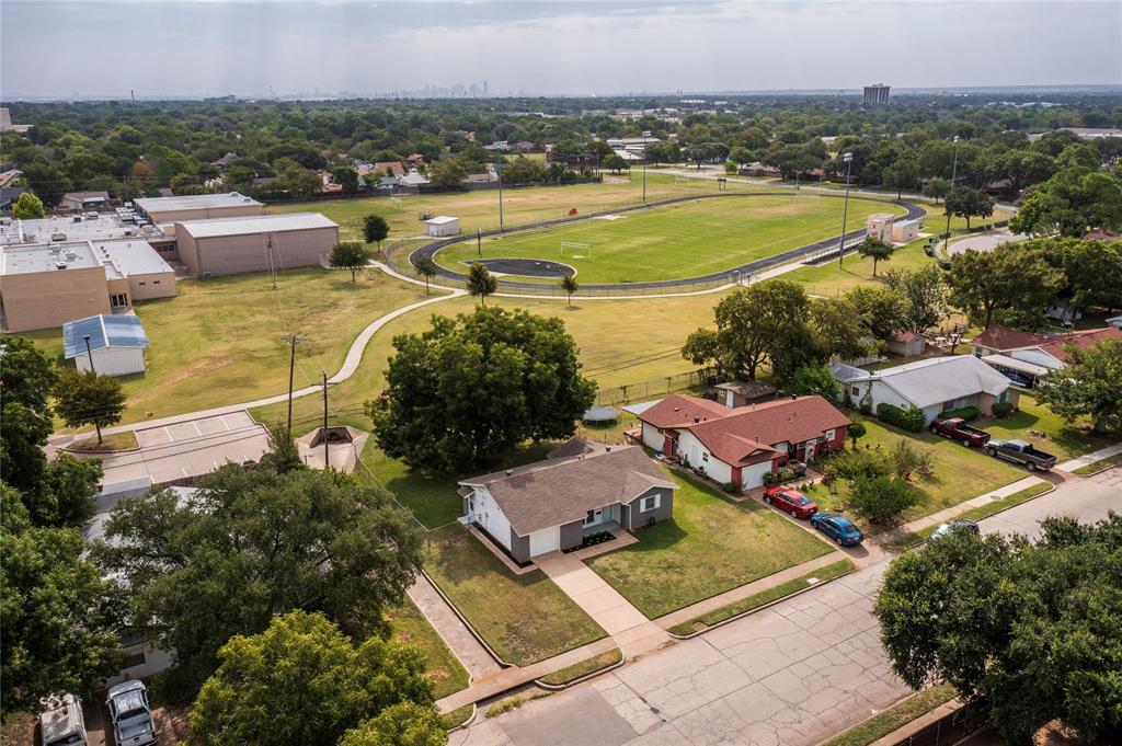 3118 Stafford  Street, Irving, Texas 75062 - Acquisto Real Estate best frisco realtor Amy Gasperini 1031 exchange expert