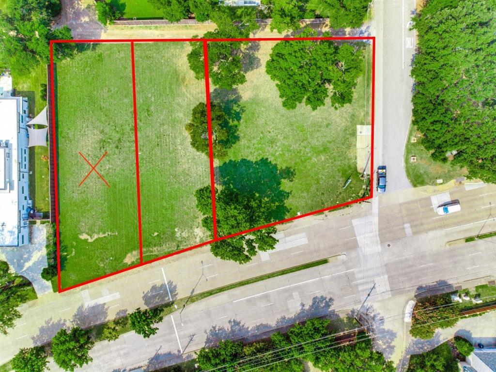 9333 Midway  Dallas, Texas 75220 - Acquisto Real Estate best frisco realtor Amy Gasperini 1031 exchange expert