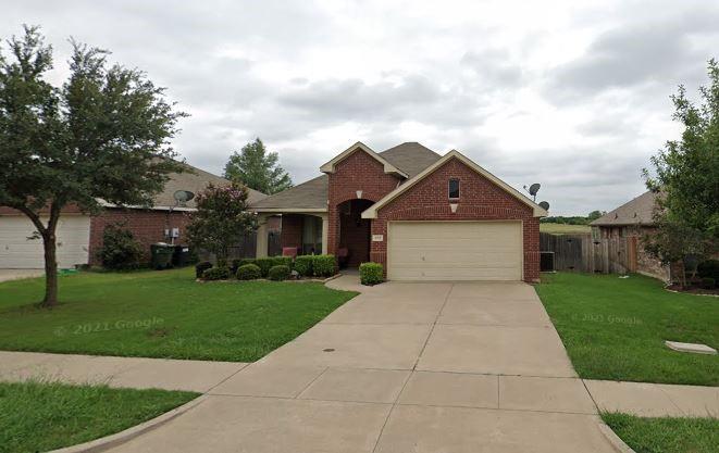 1224 Concho  Trail, Mansfield, Texas 76063 - Acquisto Real Estate best frisco realtor Amy Gasperini 1031 exchange expert