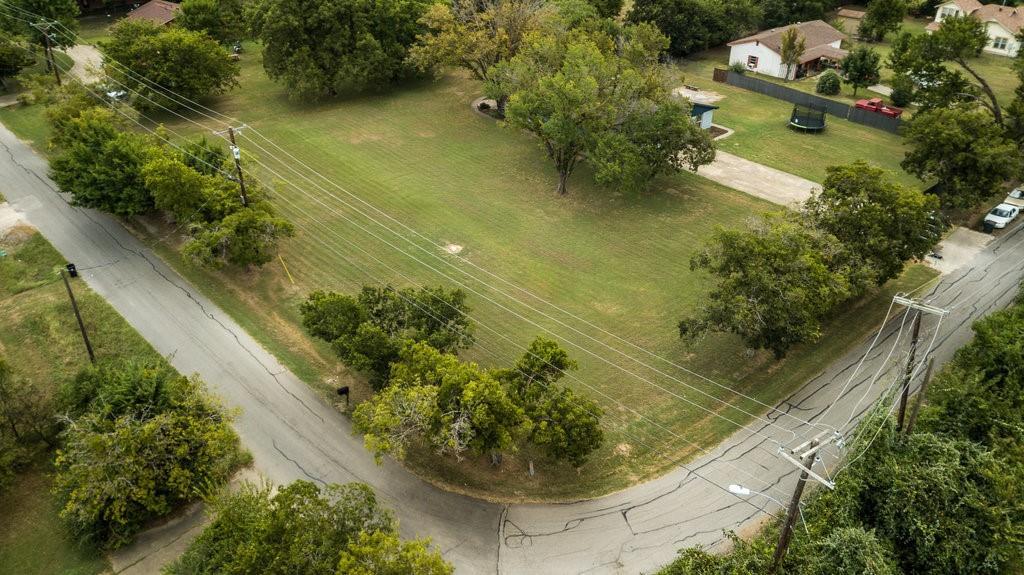 1309 Madison  Street, Ennis, Texas 75119 - Acquisto Real Estate best frisco realtor Amy Gasperini 1031 exchange expert